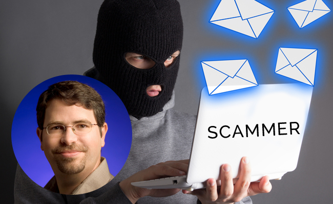 articleimage505How Scammers Have Gamed the Guest Post System