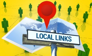 Local Links
