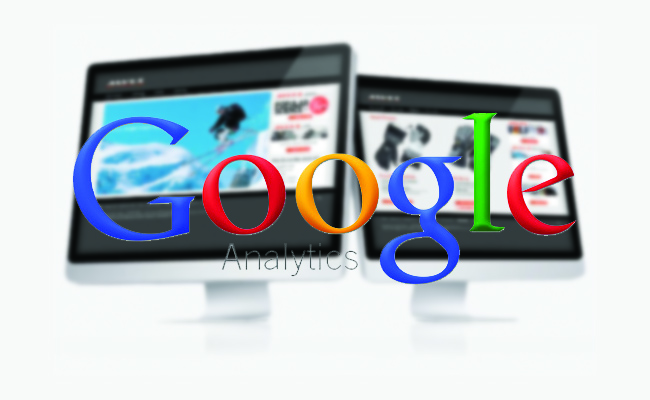 articleimage319 Rely on Quality Analytics and Expert Site Analysis