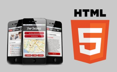 articleimage339The Benefits of Using HTML5 Instead of Flash