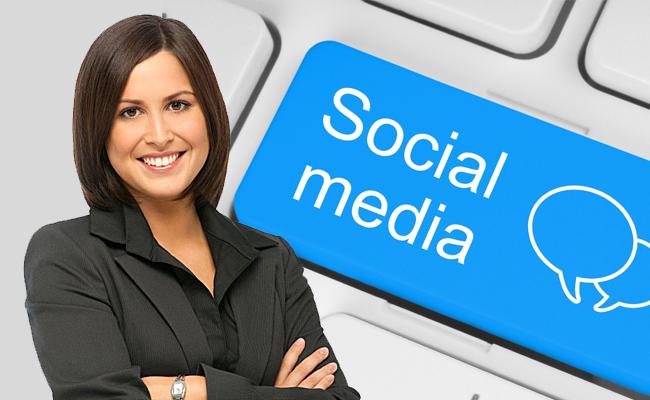 articleimage345 socialmedianeedsyourattention