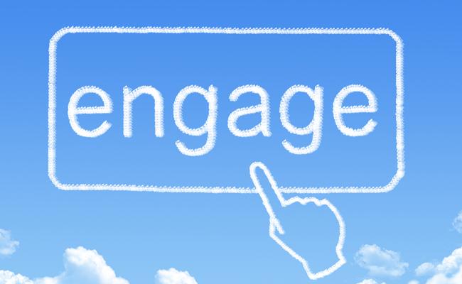articleimage662engagement