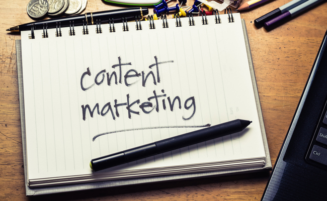 articleimage744 Content Marketing Saturation