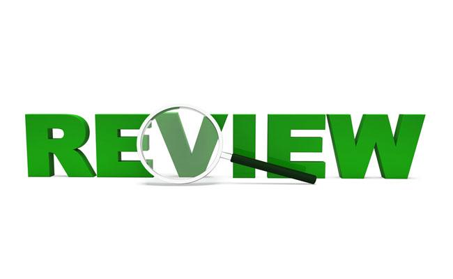 articleimage758Get Reviewed