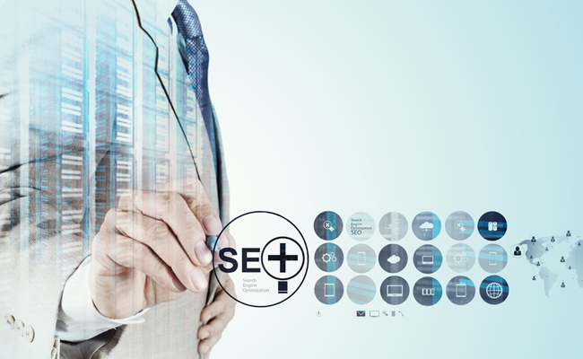 articleimage766How to Adjust Your Current SEO Strategy