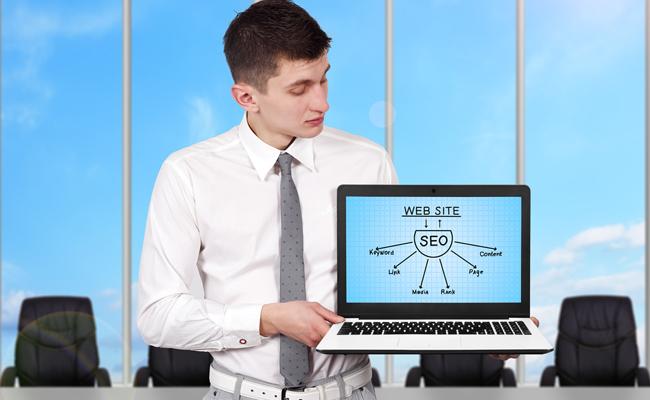 articleimage1054 Determining Your SEO Success