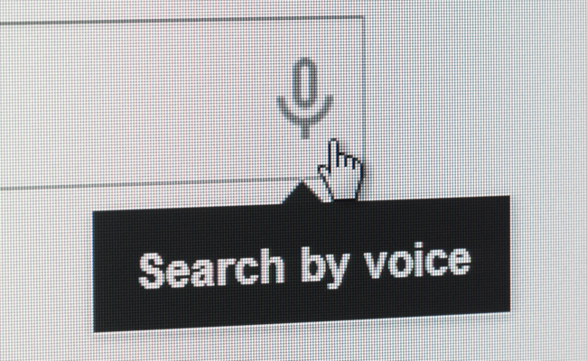 articleimage1156 Who Uses Voice Search