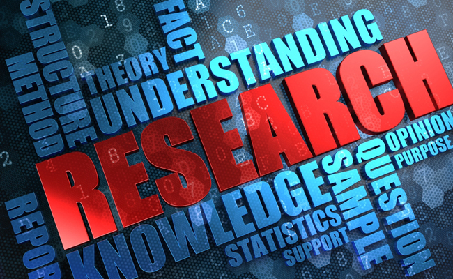 articleimages1161 Research and Information