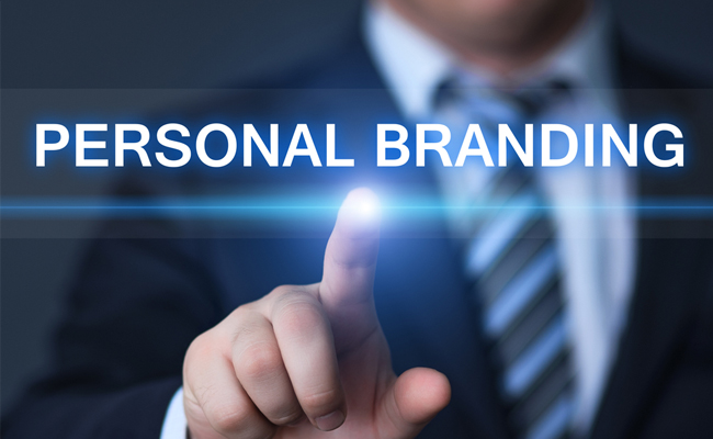 articleimage1177 Build Your Personal Brand