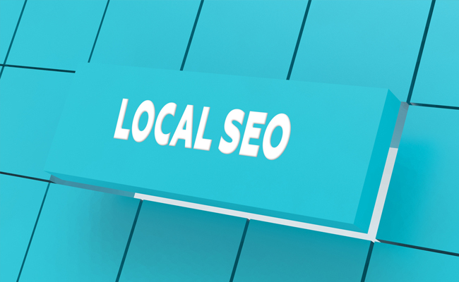 articleimage1197 how to Write for Local SEO Without Keyword Stuffing