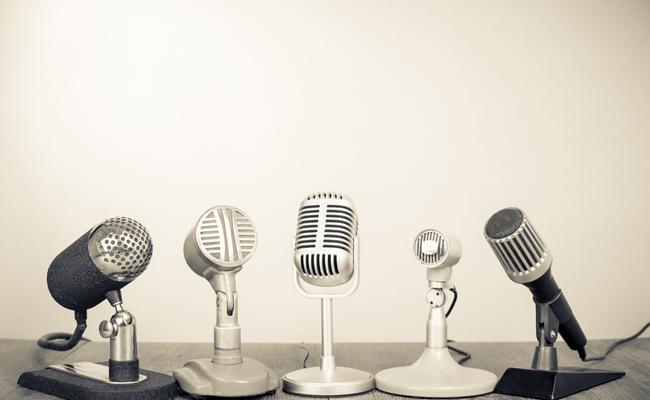 articleimage1237 Voice inconsistency
