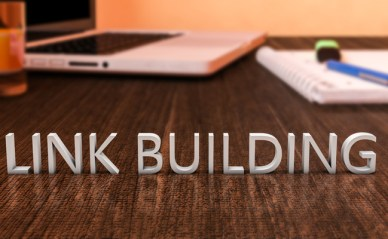articleimage1245 Different Definitions of Link Building