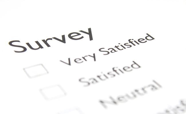 articleimage1284 Surveys