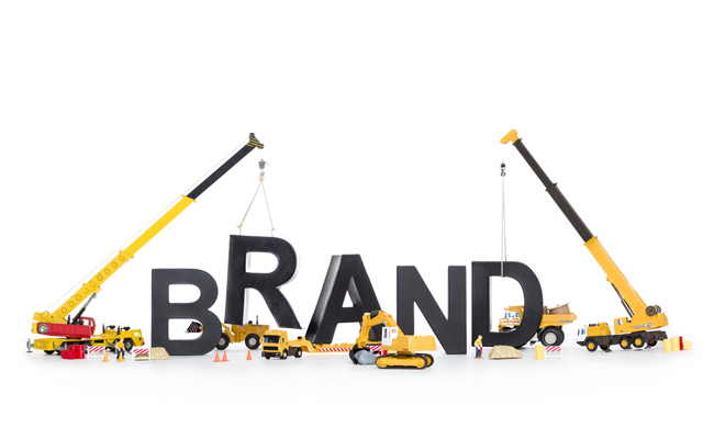 articleimage1422 Brand visibility