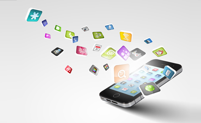 articleimage1445 App Functionality