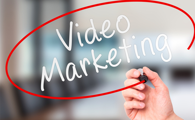articleimage1515 How Important Will Video Content Be in 2016