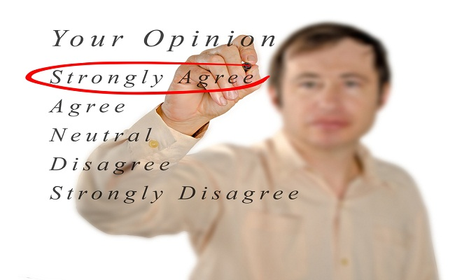 articleimage1555 Strong opinion pieces