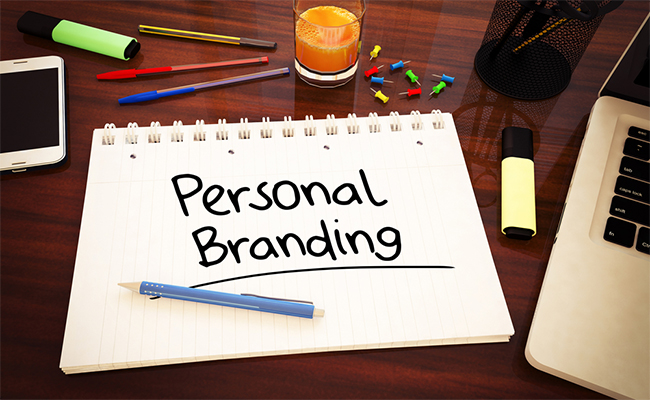 articleimage1597 Publish With Personal Brands