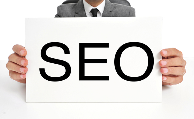articleimage1639 Benefits of Local SEO