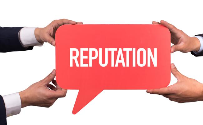 articleimage1677 Reputation Factors