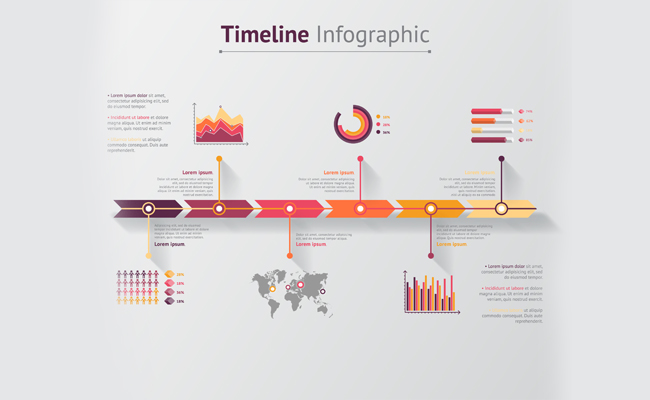 articleimage1690 Start developing infographics