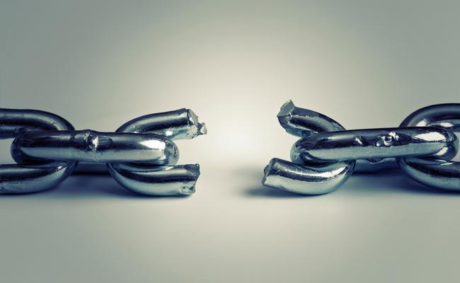 articleimage1712 Look for Broken or Missing Referral Links
