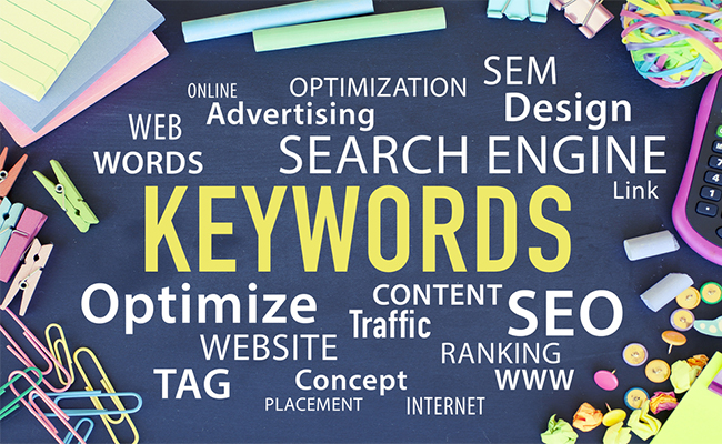 articleimage1713 What Qualifies as Keyword Stuffing