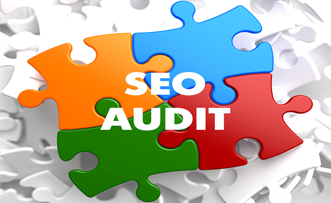 articleimage1724 The Ultimate Checklist for Your Year End SEO Audit