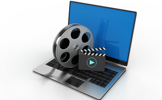 articleimage1745 Why Video Content Is Important