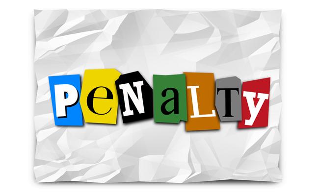 articleimage1763 Colloquial Google Penalties