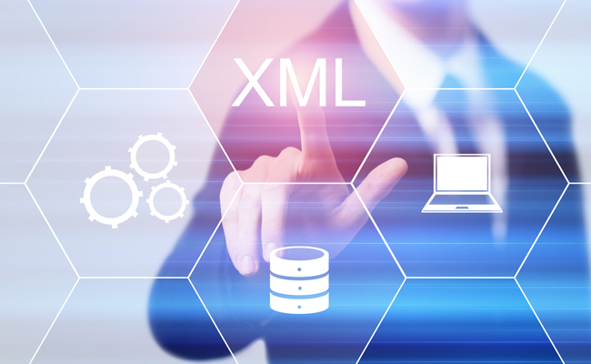 articleimage1773 Neglecting the XML Sitemap