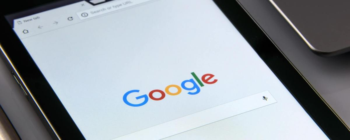 Is Google Using Templates to Rank Sites?