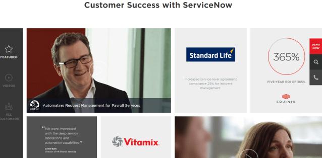 service-now