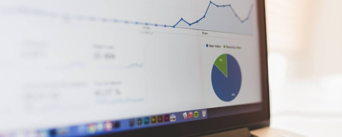 How to Use Google Analytics to Audit Your Content Strategy