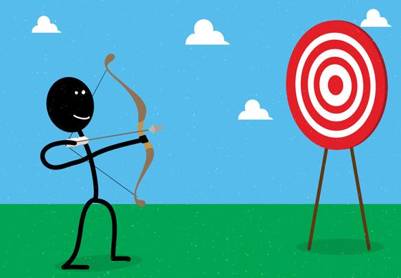 One-Shot Marketing Strategies