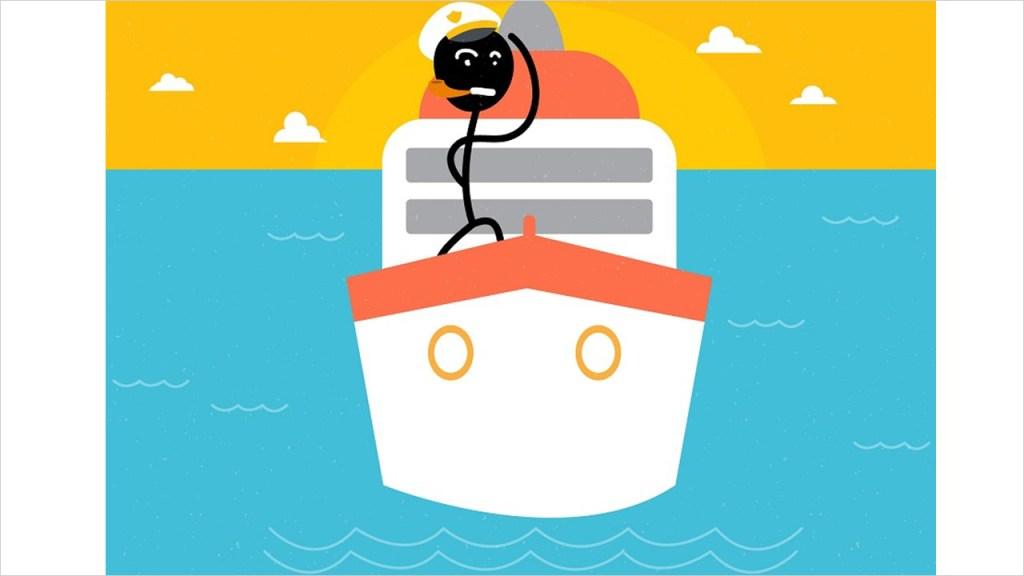 ORM Online Reputation Management