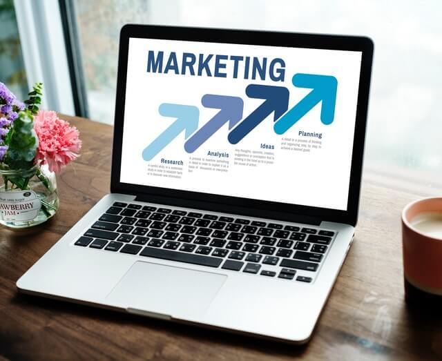 These 5 Legal Marketing Trends Are Hot