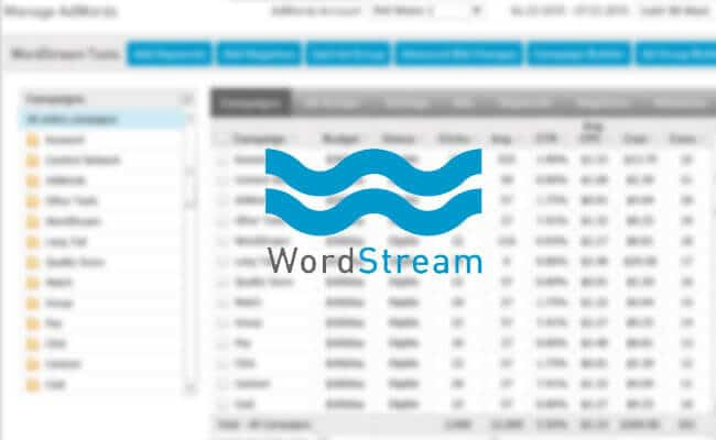 Woodstream Image