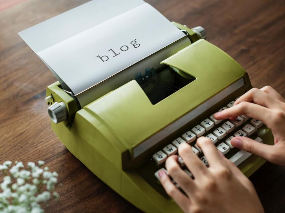 Should You Outsource Blogging? The Pros and Cons of Hiring Content Writers