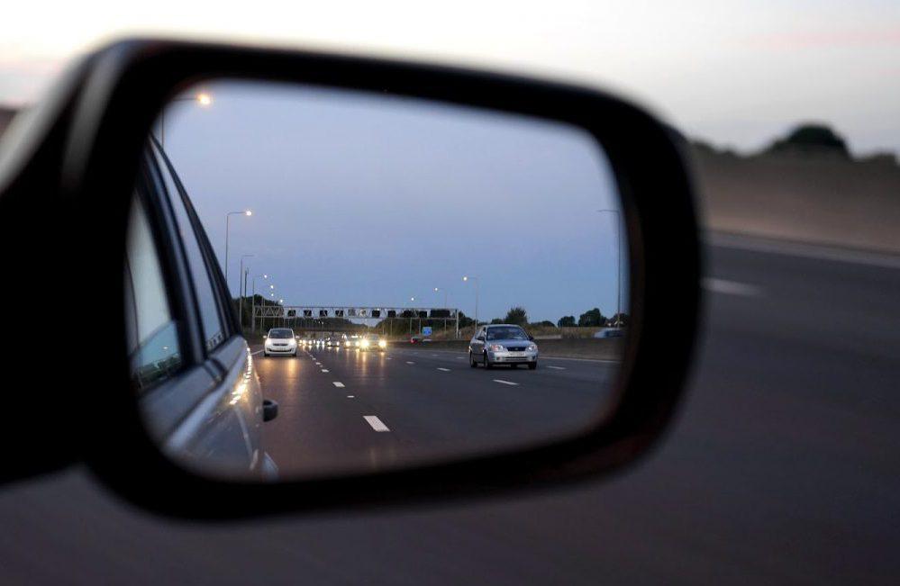 Comment régler les rétroviseurs d'une voiture : extérieur et intérieur