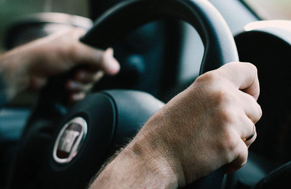 Quel délai au permis de conduire après un échec ?