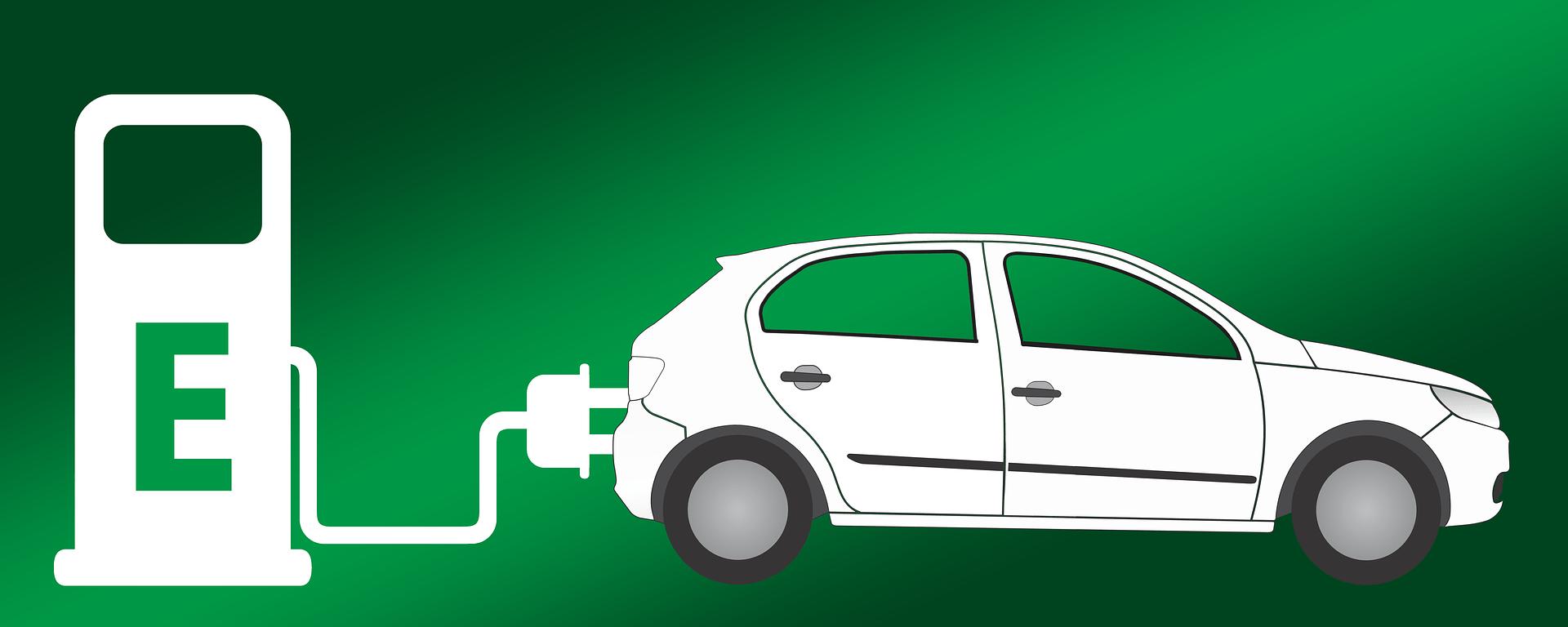 Comment fonctionne le moteur d'une voiture ?