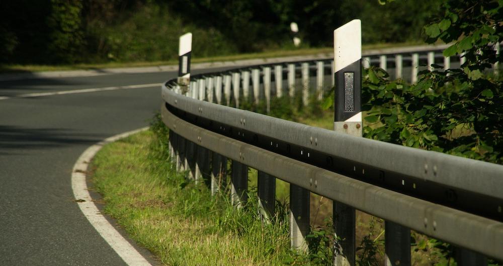 Repasser son permis après une annulation : démarches et conseils
