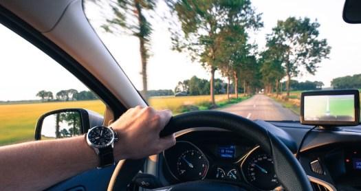 permis b examens permis de conduire