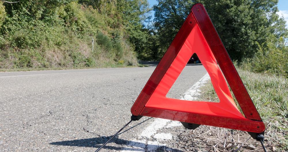 Équipement obligatoire en voiture en 2020 : sécurité et réglementation