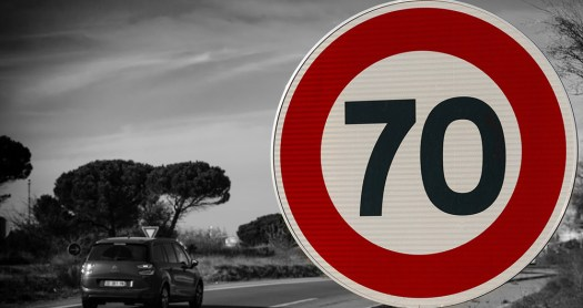 panneaux code de la route signification