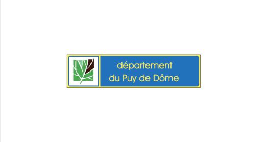 panneau de localisation d'un département