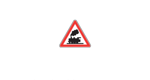 Remarquable Les panneaux du code de la route : typologie et signification LZ-26