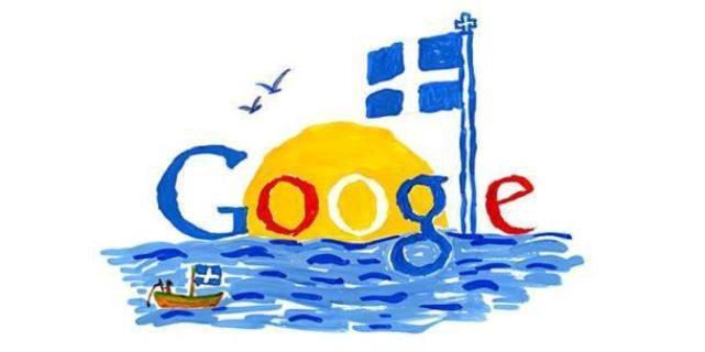 seo-google-greece