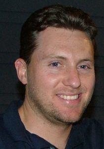 Hans Schoff of Schoff Global